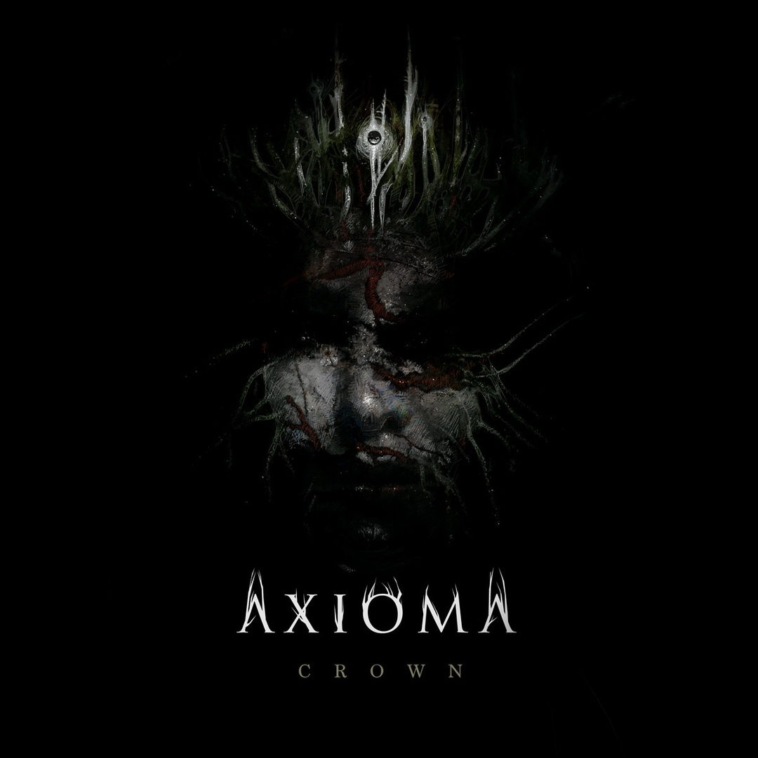 Axioma - Crown