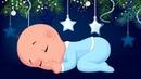 Berceuse de Noël pour Bébé Dormir ♫❤ Père Noël Relaxant Animation