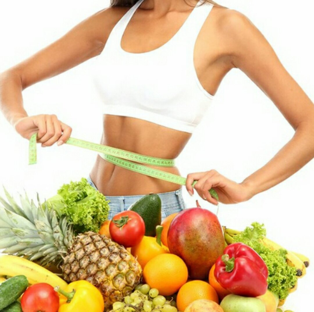 Диета Спортивные Нагрузки. Правильное питание при занятиях спортом: как быстро похудеть?
