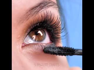Лаифхаки для макияжа