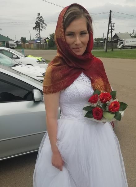 Фото №456239763 со страницы Юлии Сергеевны