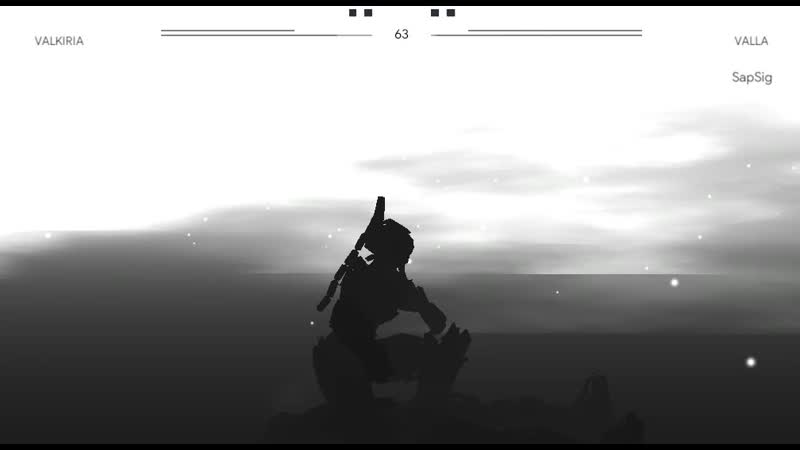 Slavicus Beta Steam Future