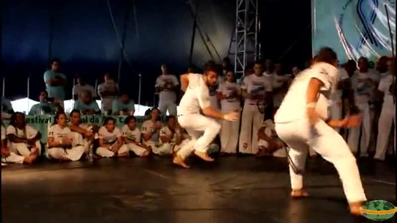 Abadá Capoeira Festival Nacional Arte Capoeira Jogos Brasileiros 2014 - Parte II.mp4_20190208_202715.mp4