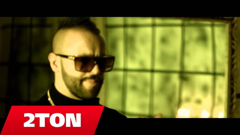 2TON Prej zemres Official Music Video 4K 2015