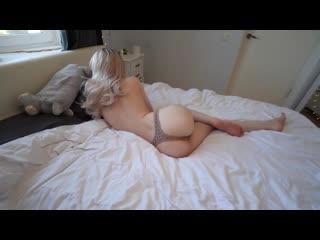 Трахается с самого утра с сестричкой Shinaryen [порно, секс, трахает, русское, инцест, мамка, домашнее]