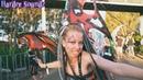 Euphoric Melodic Hardstyle   Hardstyle MegaMix 2020