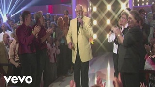 Roger Whittaker - Wir sind jung (Oh Maria) (ZDF-Hitparty ) (VOD)