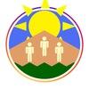 Молодёжный центр «Возрождение»