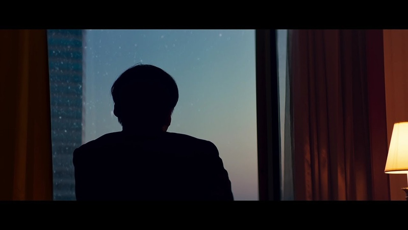 [MV] 171204 Zion.T feat. Lee Moon Sae – SNOW