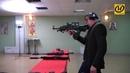 Патроны для оружия начали делать в Беларуси Насколько они хороши Тестируем