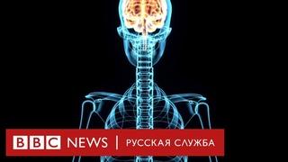 Ученые смогли вылечить паралич рук и кистей