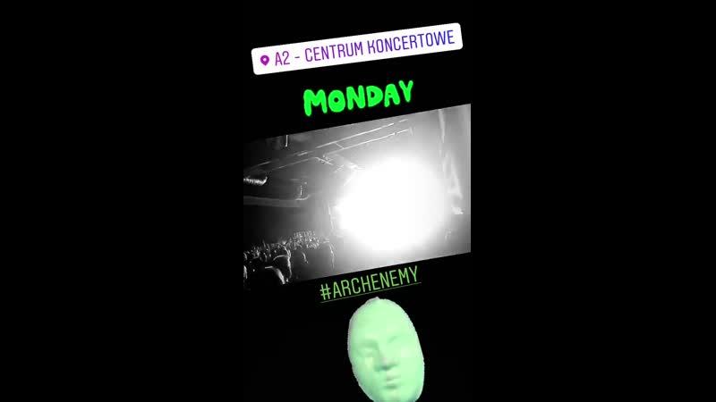 Instagram Stoies 03 06 2019 Wroclaw 6