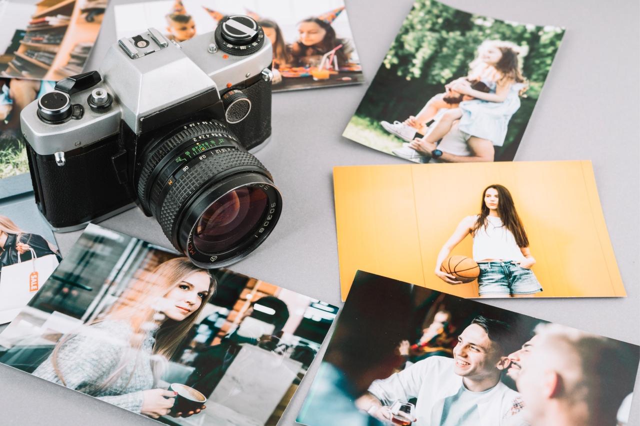 разобраться сколько стоит размещать фото на фотостоке таможне