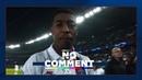 NO COMMENT - ZAPPING DE LA SEMAINE EP.11 with Gueye, Neymar Jr Mbappé