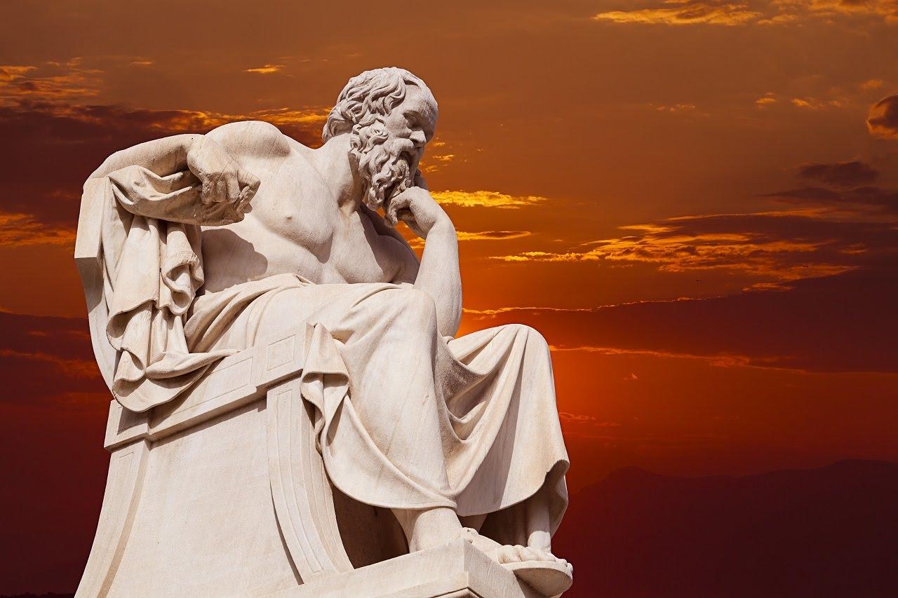 для философия в картинках смотреть оценки высказывают сами