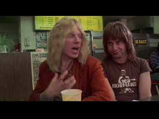 Это Спайнэл Тэп / This Is Spinal Tap (1984)