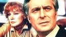 Вокзал для двоих HD(драма)1982