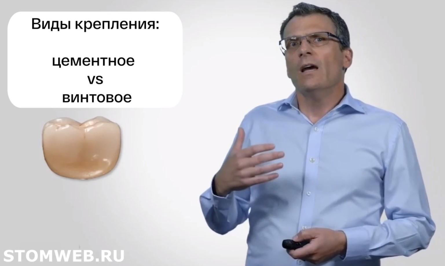 vybor-abatmentov