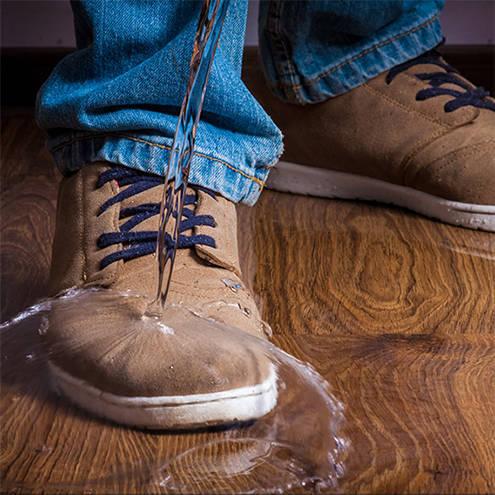 """Картинки по запросу """"пропитка обуви"""""""
