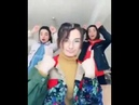 Azerbaycan Turk tik tok videoları YEP YENi son videolar