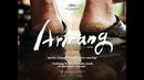 Kim Ki-Duk - Arirang (2011) x Turkish English Sub.