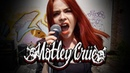 Kickstart My Heart - Mötley Crüe By The Iron Cross