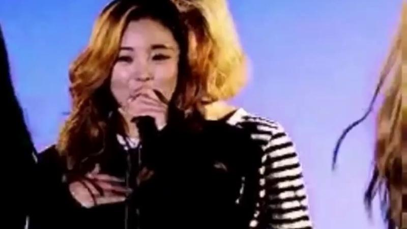 ↪ wheesa (wheein hwasa) - girls like girls [ FMV ]