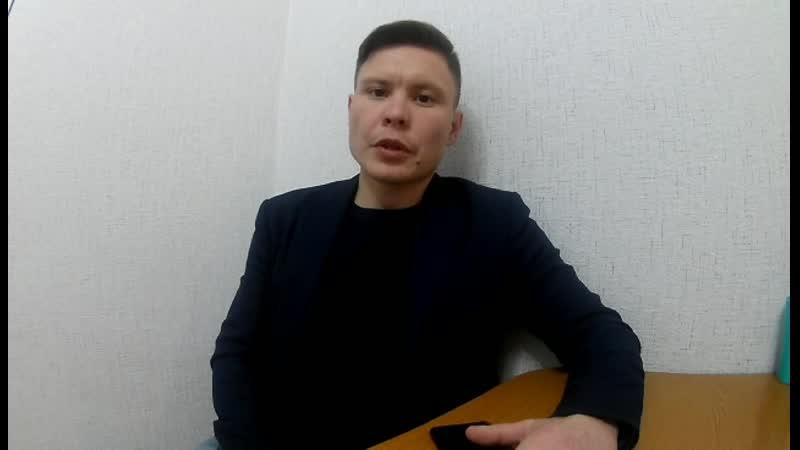 VIDEO-2019-10-16-22-54-46.mp4