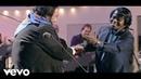 Лучано Паваротти и Джеймс Браун с песней Это мужской, мужской, мужской мир. — Luciano Pavarotti, James Brown - It's A Man's Man's Man's World