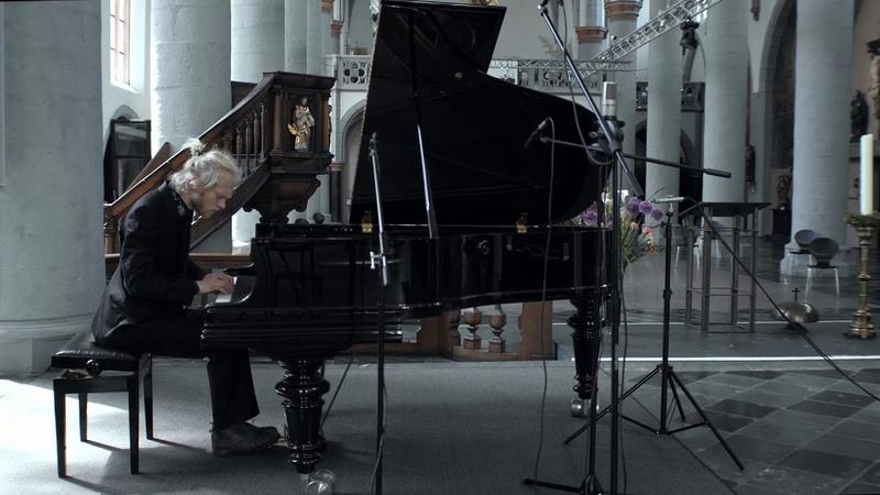 Italian Concerto Das Italienische Konzert BWV 971 Kyrill Korsunenko