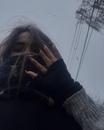 Личный фотоальбом Насти Киреевой
