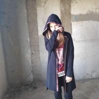 Hikaru Yamadzaki
