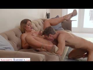 Candice Dare - Porno, All Sex, Hardcore, Blowjob, Artporn, Porn, Порно