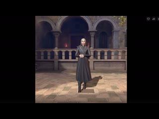 Game of thrones — официальная игра