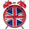Английский язык в Самаре | English Time в Самаре
