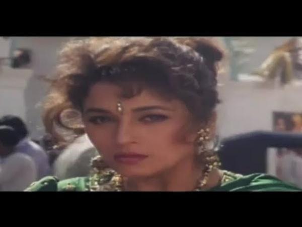 Tumne Agar Pyar Se Video Song Raja Madhuri Dixit Sanjay Kapoor