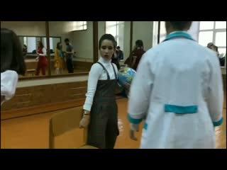 BACKSTAGE со съёмок клипа ко Дню Учителя |MASKI FT VOLOBOEV