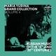 Мария Юдина, Виктор Пикайзен - Концертный дуэт для скрипки и фортепиано: V. Дифирамб
