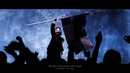 MYTH ROID「TIT FOR TAT」MV TVアニメ「慎重勇者〜この勇者が俺TUEEEくせに慎重すぎる〜」OP