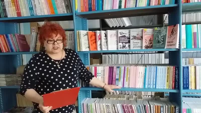С Кадочников Ветер войны Читает Коссе Галина Ивановна