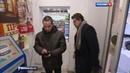 Вести в 20:00 • Спам, который вы ждали: корреспондент Вестей встретился с наркодилером