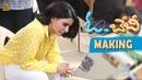 Oh Baby Making Video | Samantha Akkineni, Nandini Reddy, Mickey J Meyer | Suresh Productions