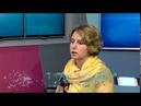 «В тему»: Галина Пенягина - о самочувствии бизнеса региона во время пандемии