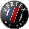 Автотехцентр VERTEX MOTORS