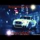 Beats hip hop Rap - Reggaeton 2020 (Instrumental Lofi Navidad )