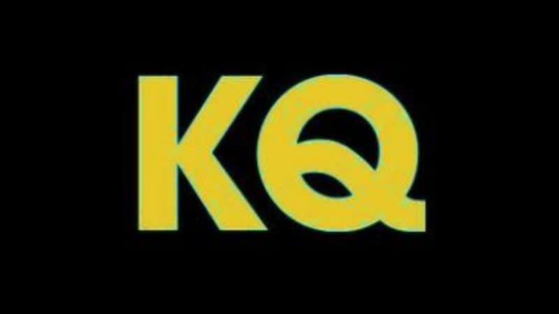 KhimkiQuiz 15.11.19 Вопрос№25 Именно ЭТО установил на самом верху конструкции сорвавшийся герой фильма Высота.