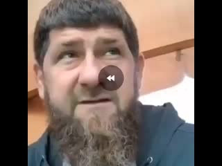 Рамзан Кадыров про Дагестанок и Дагестанцев.