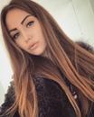 Личный фотоальбом Нади Ерофеевой