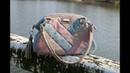 Tasche Juist von Nähideen mit Herz nähen - Rabattaktion