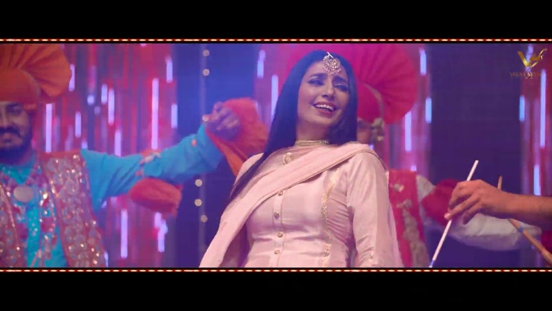 Soom : Jaswinder Brar | Full Hd Video | Music Empire |Babbu Brar | New Punjabi Songs 2019 VS Records